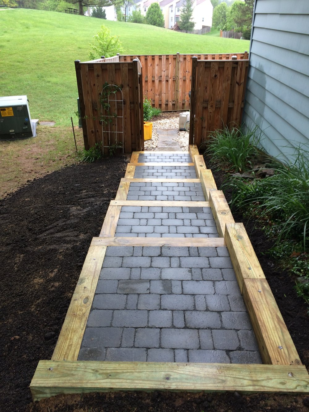 dublincobble_sableblend steps_with6x6.JPG