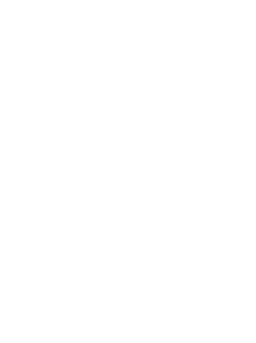 Rise Commercial Developments