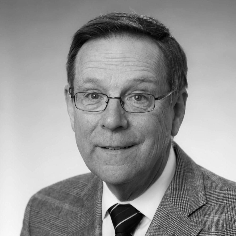 Kevin J. Egan, JD
