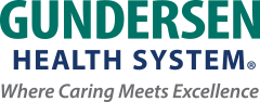 Gundersen-Health-System-Home.png