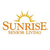logo-sunrise-senior-living-resize.png