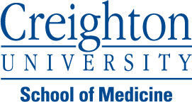 creighton-school-of-medicine.jpg