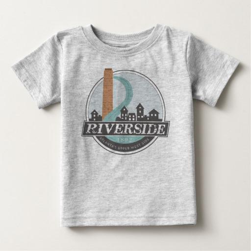 Baby Gray T-Shirt.jpg