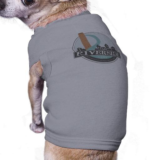 Dog T-Shirt.jpg