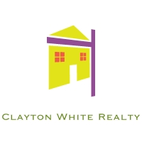 Color Sponsor 7 - Clayton White Realty.jpeg
