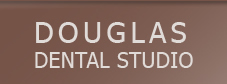 Color Sponsor 4 - Douglas Dental.jpg