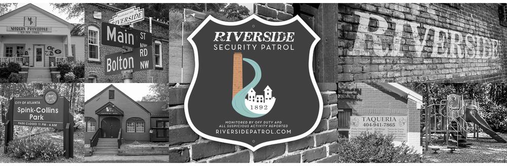 riversideatl-riverside-patrol-banner.jpg