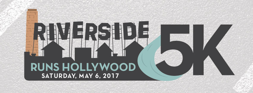 riverside-5k-FB-cover.jpg