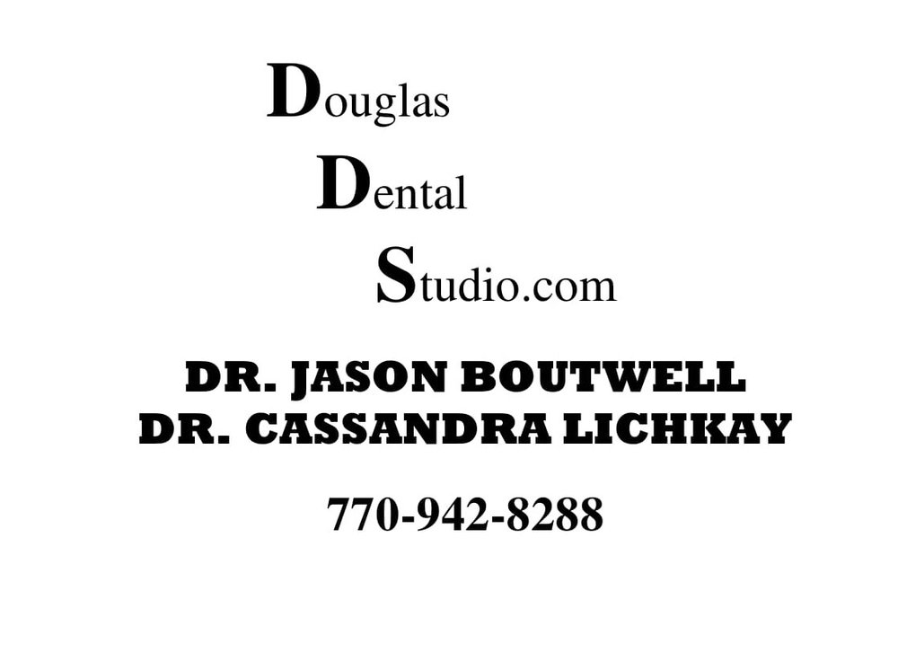 2 Douglas Dental-1.jpg
