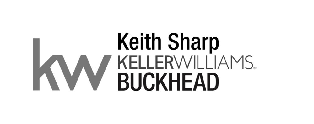 8 OKS_KW_logo.jpg