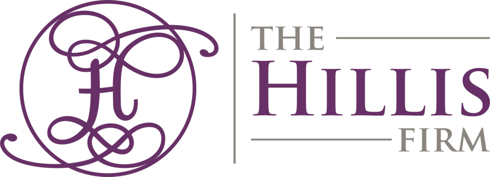 9 Hillis Firm.png