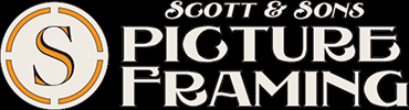 10 Scott & Sons Framing.png