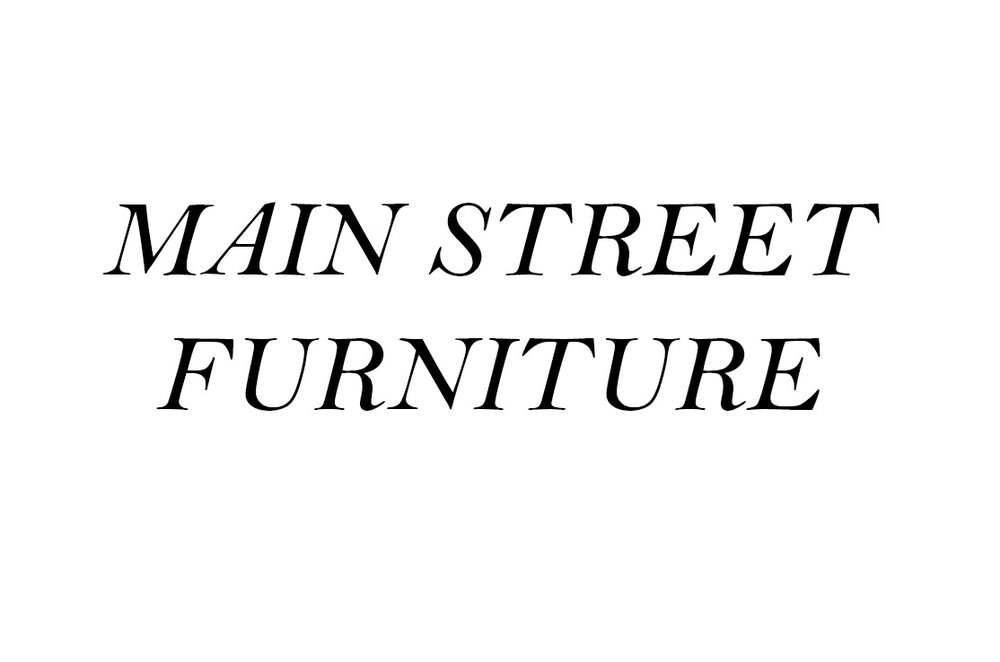 12 Main Street Furniture.jpg