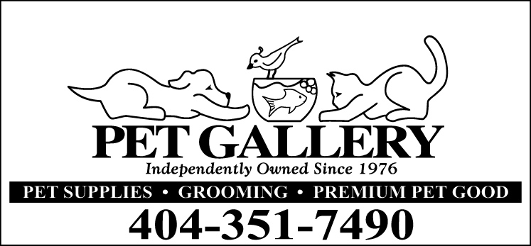 BW Sponsor 4 - Pet Galllery.jpg