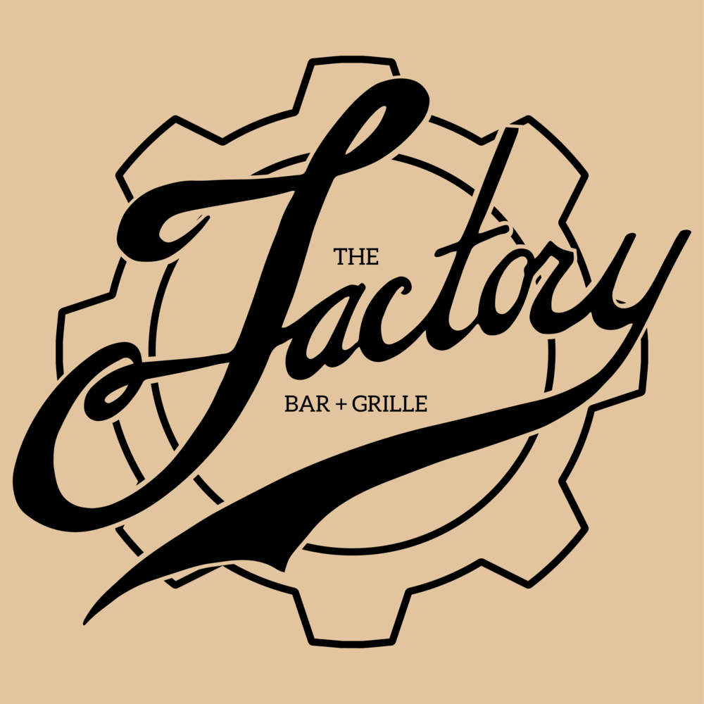 13 Factory logo final.png