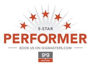 Gigmasters_5_star.jpg