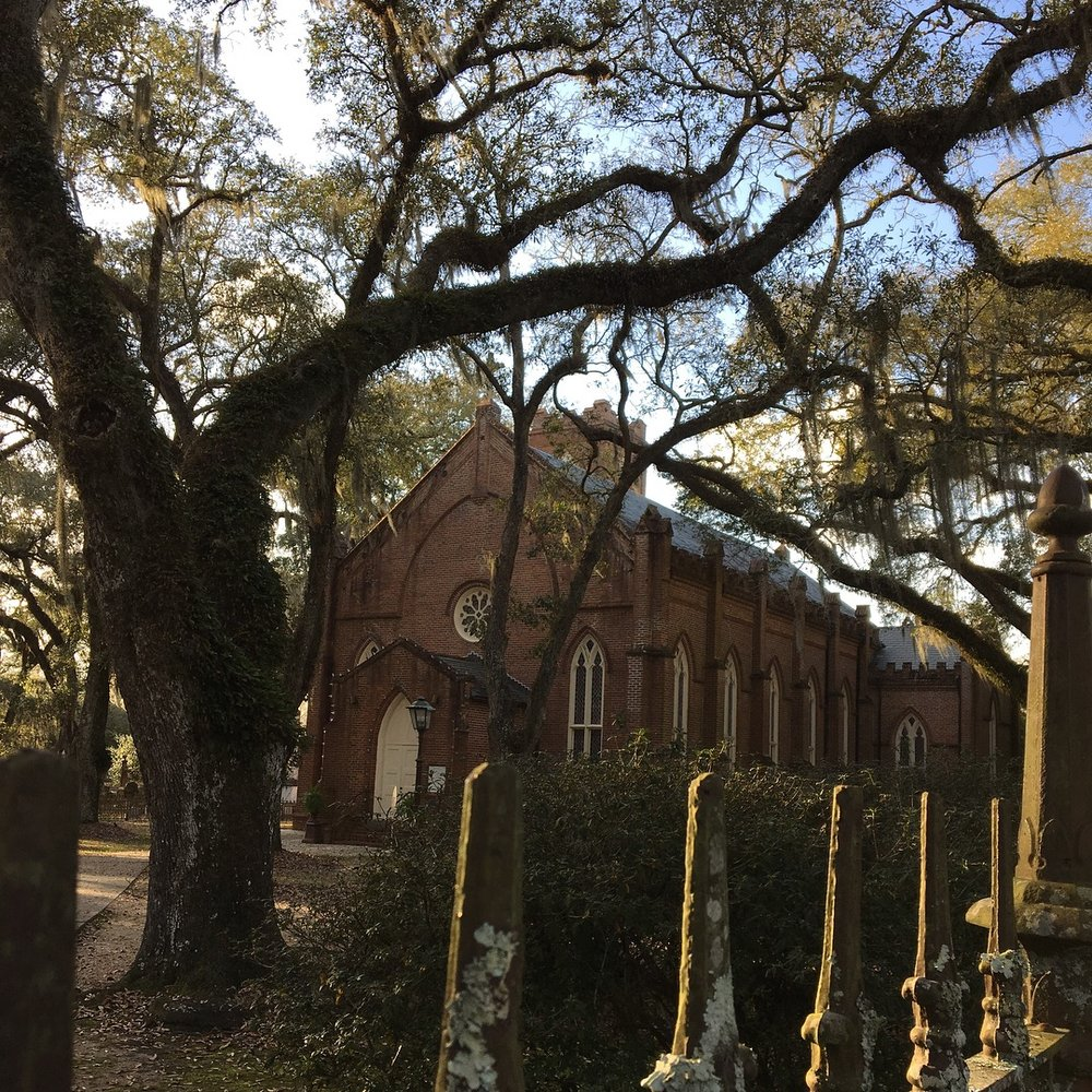 Church in St. Francisville.JPG