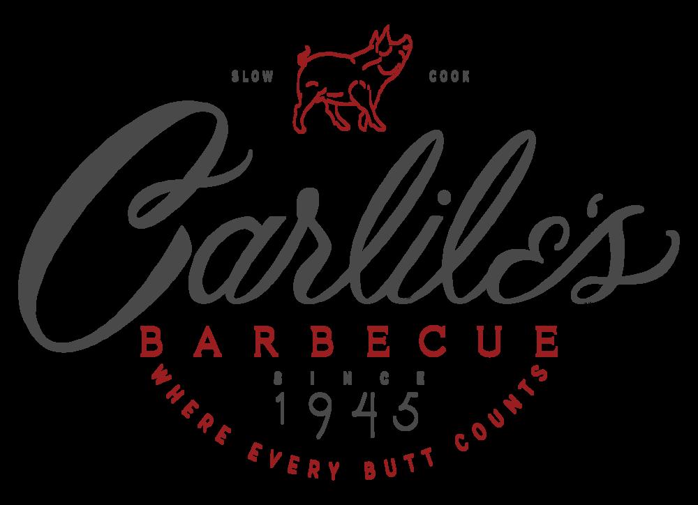 Carliles BBQ