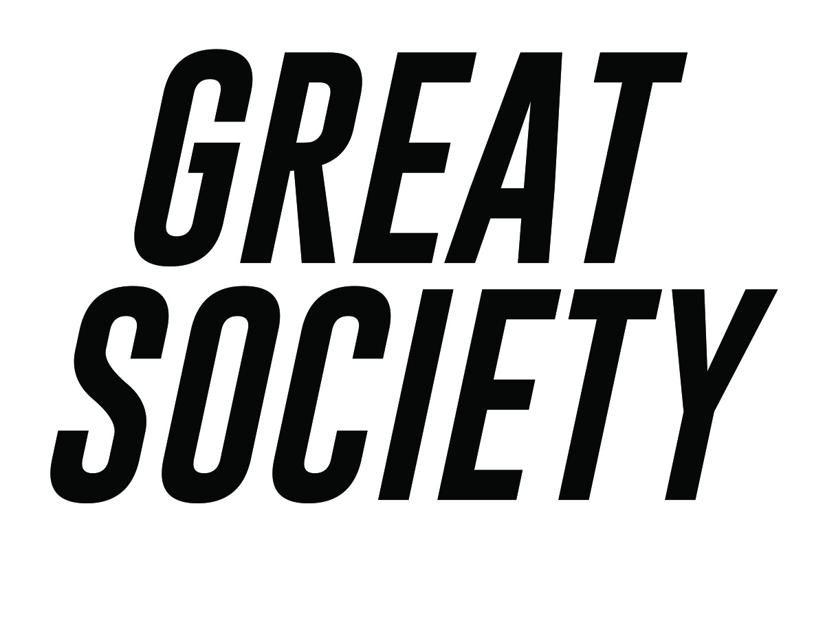 Great Society Company