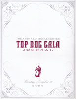 prs_top_dpg_gala_program_thm.jpg