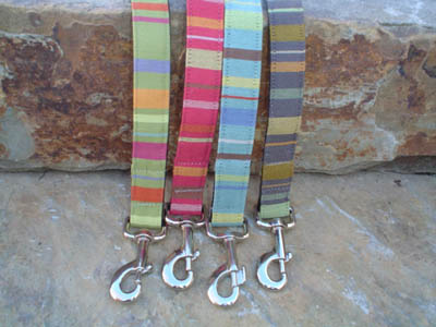 AS-leash-detail.jpg