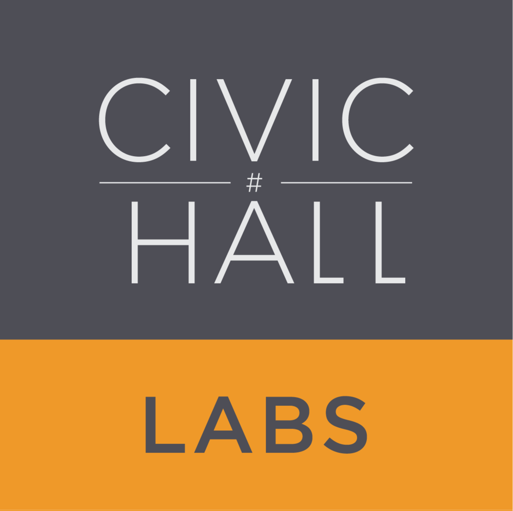civic hall labs logo.png