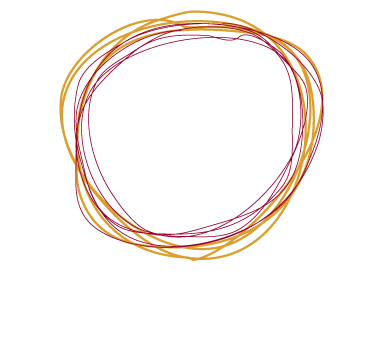 S Fine Catering