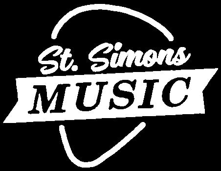 Instructors Saint Simons Music