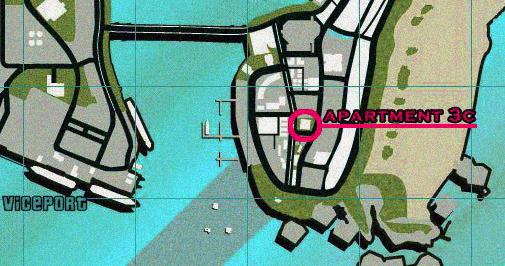 Apartment-3C.jpg