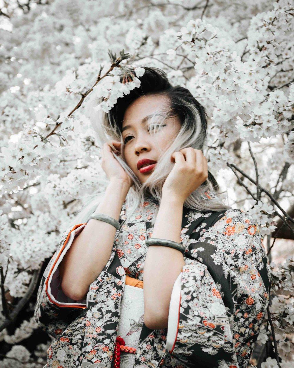 Asain Flower Portrait.jpg