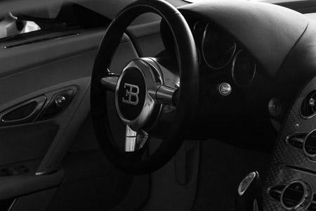 bugatti wheel.jpg