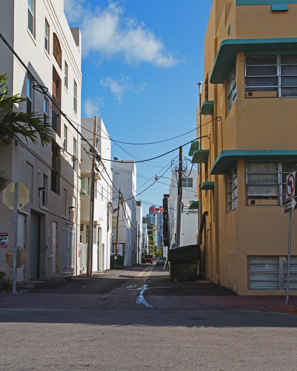 gta back streets3.jpg