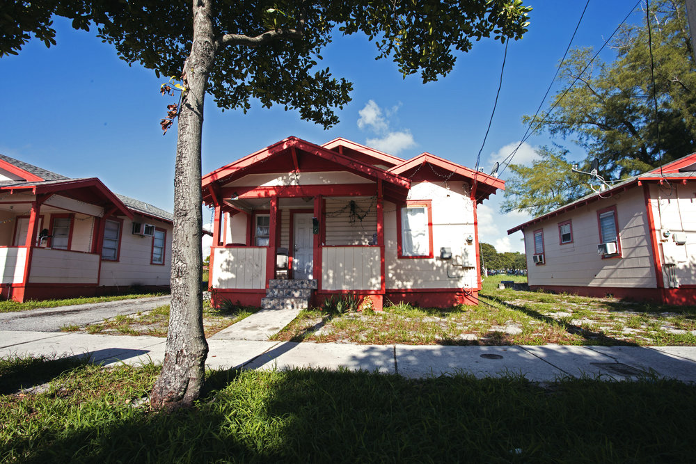 palmbeachg countyhousin.jpg