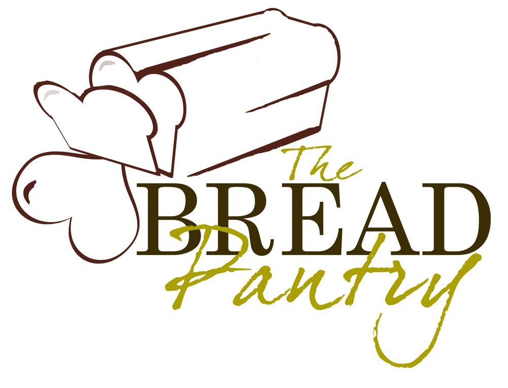 LOGO_The Bread Pantry.jpg
