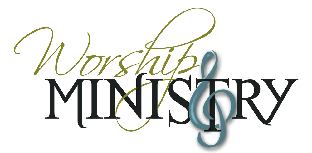 LOGO_Worship Ministry_b.jpg