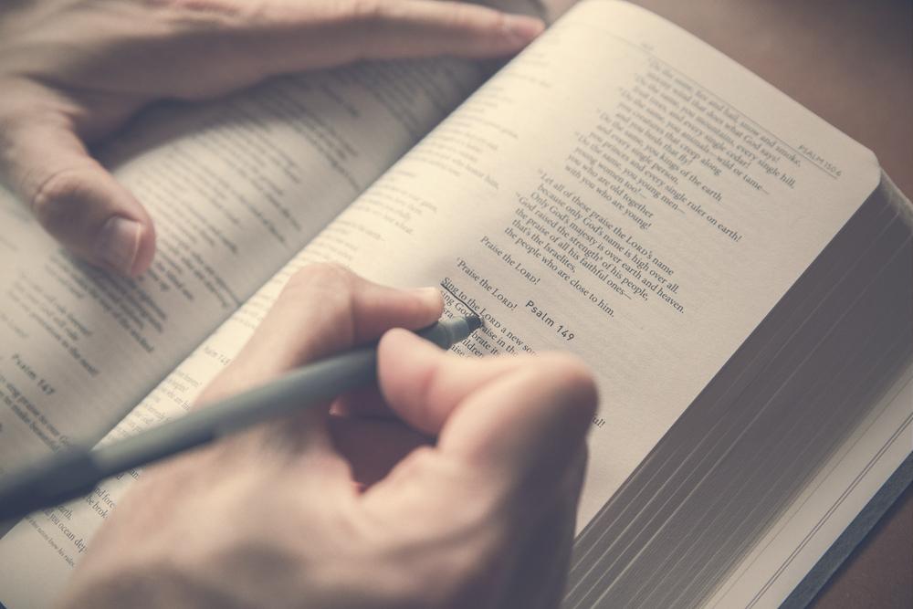 24888_Writing_in_Bible.jpg