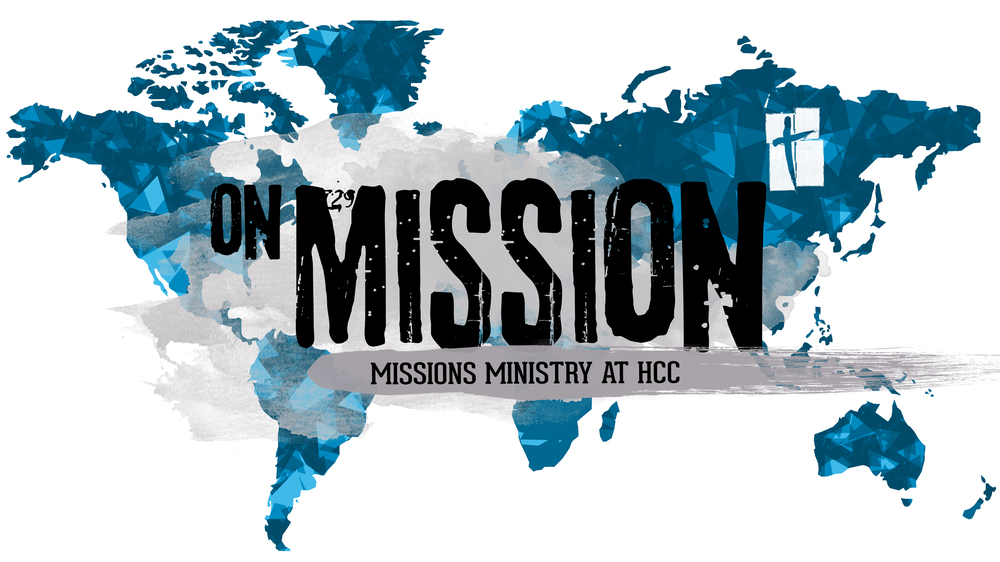 LOGO_MAIN_Missions at HCC.jpg