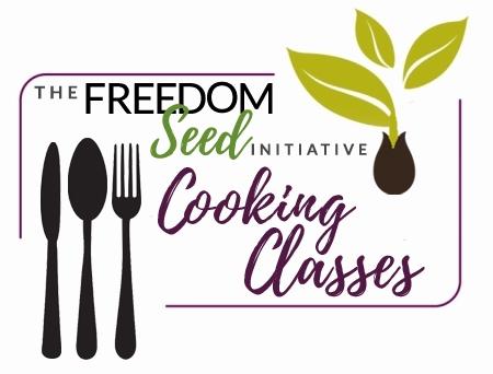 LOGO_Cooking Classes.jpg