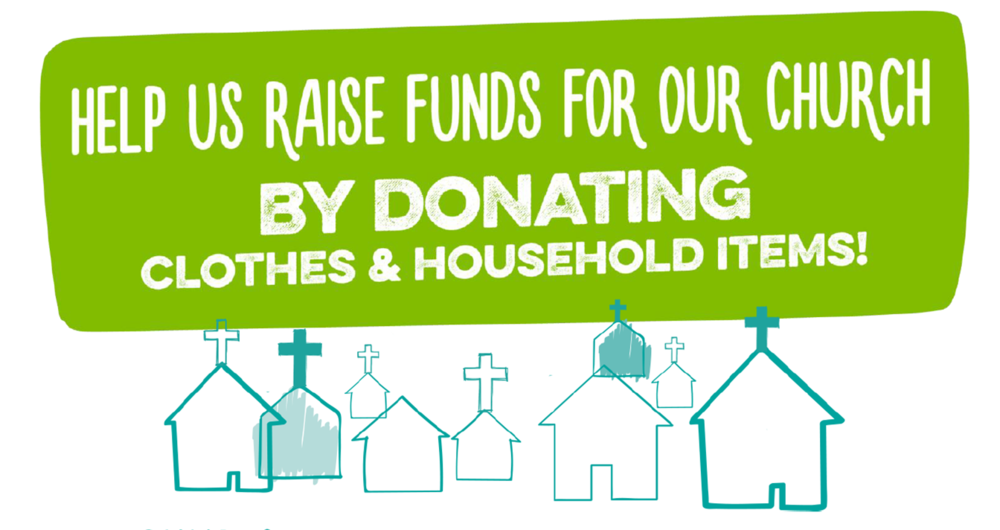 AD_Raise Funds by donating.png