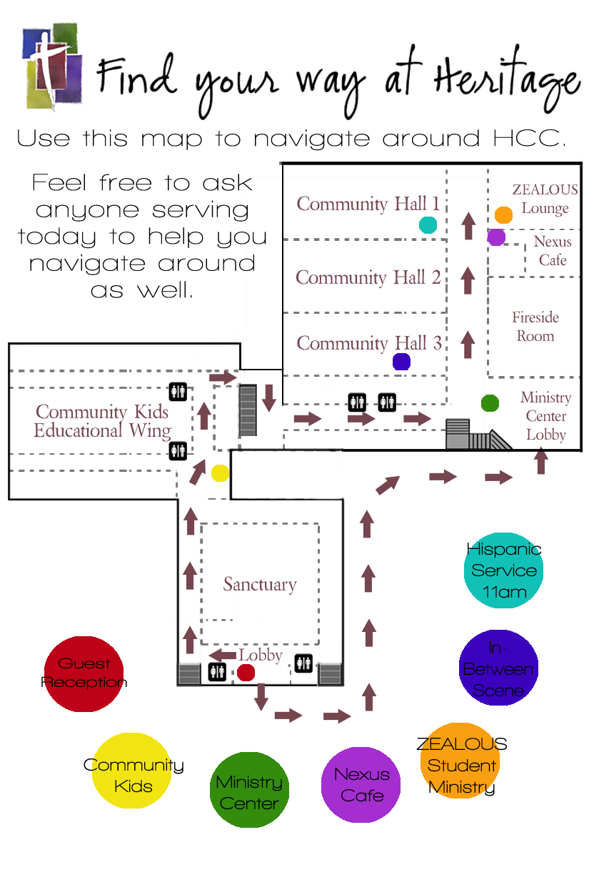 FLYER_Guest Reception_HCC Map.jpg