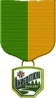 Adventure Gold Award