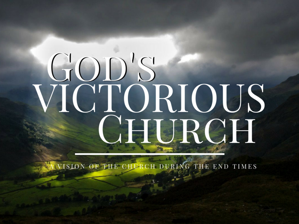 GRAPHIC_God's Victorious Church_Seminar.png