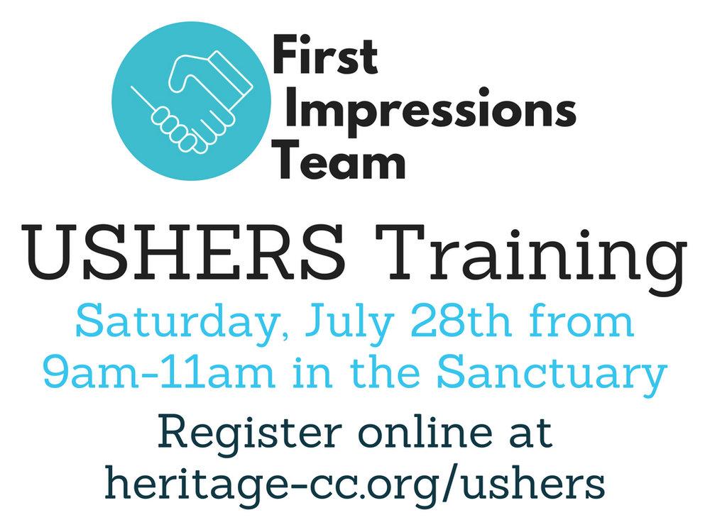 INVITE_FIT_Ushers Training Poster_2018.jpg