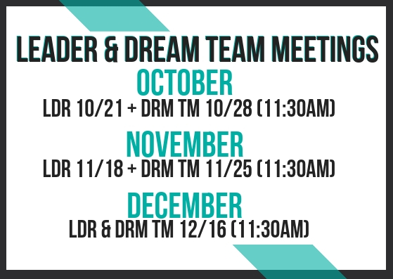 POSTCARD_Leader & Dream Team Meetings.jpg