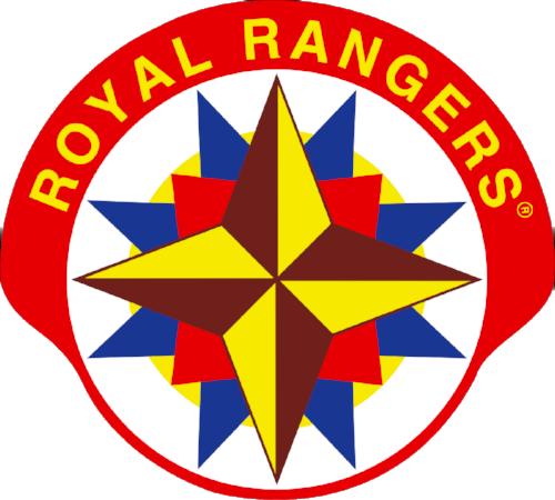 LOGO_Royal Rangers.png