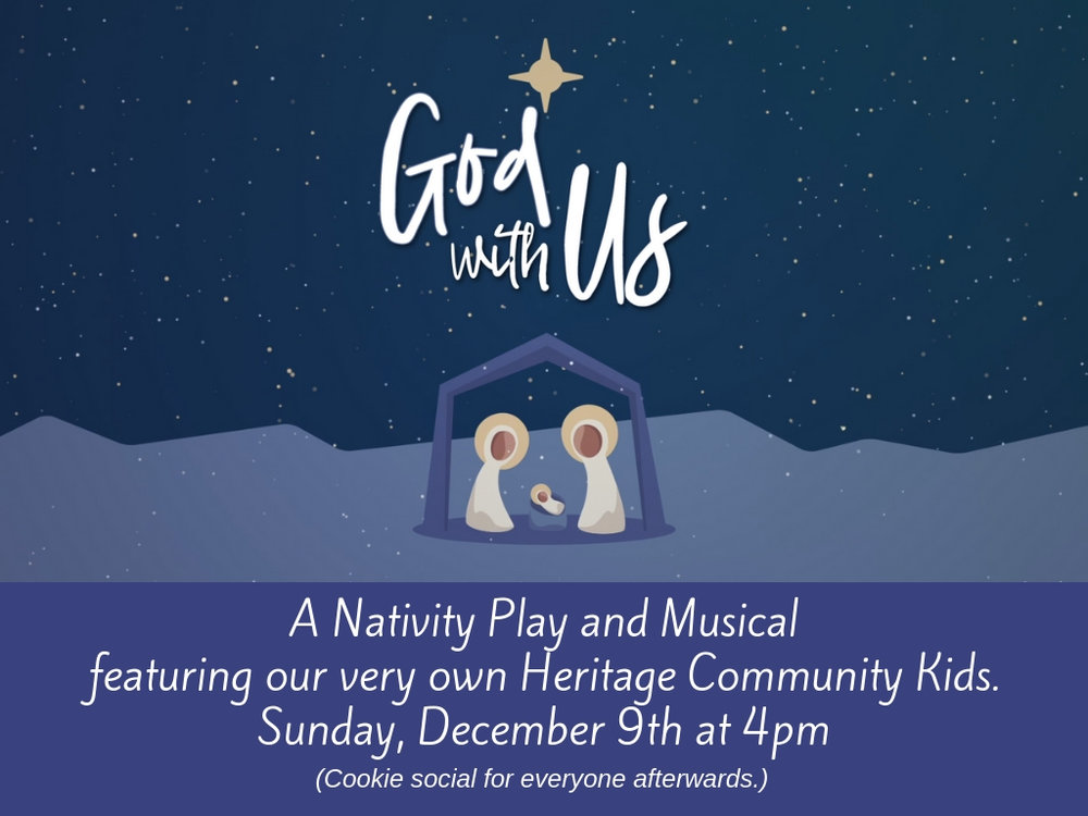SLIDE_CK Nativity Musical_God With Us.jpg