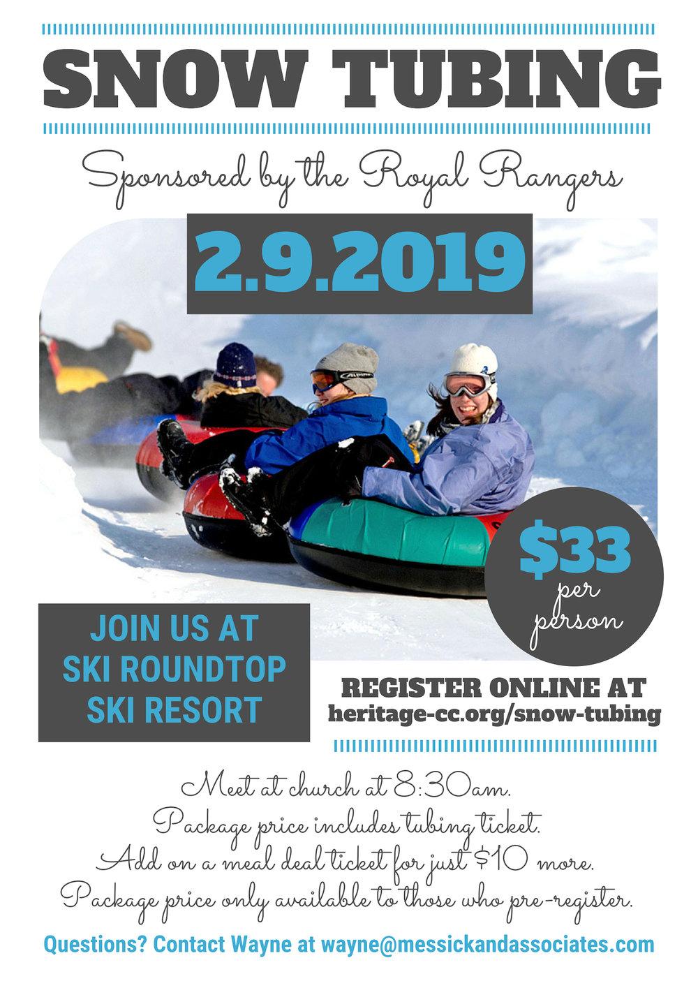FLYER_Snow Tubing Day Trip_2019.jpg