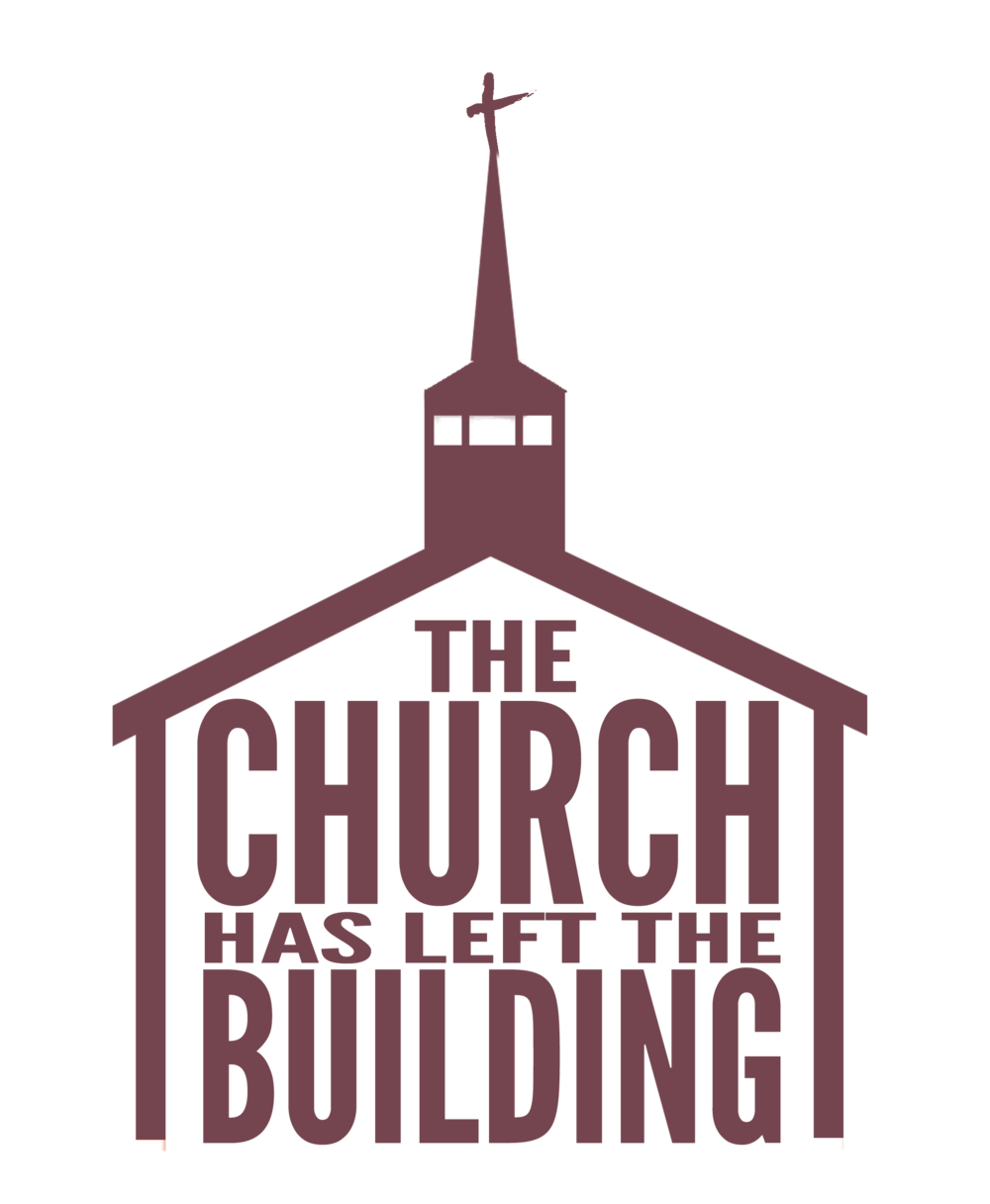 LOGO_The Church Has Left The Building.png