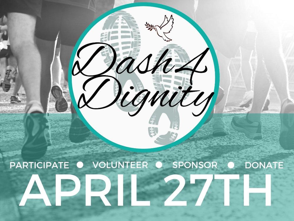AD-Dash 4 Dignity.jpg