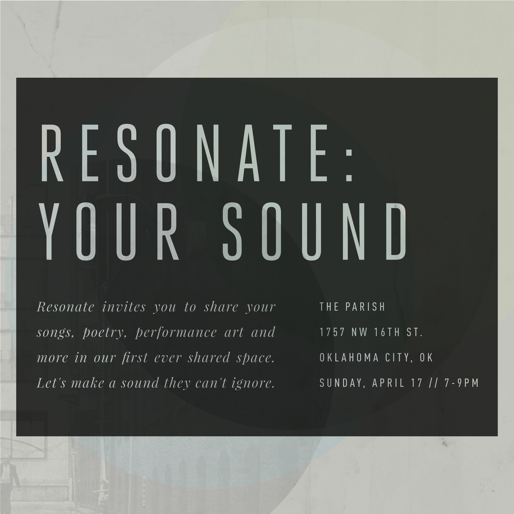 ResonateFlyer2_11by17Poster.png